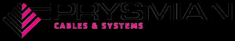 PRYSMIAN-logo-